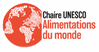 Chaire Unesco alimentations du monde